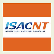 Commercial Contacts - ISAC.jpg