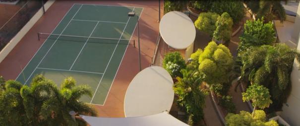 hom tennis.jpg
