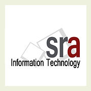 Commercial Contacts - SRA.jpg