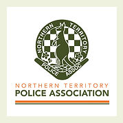 Commercial Contacts - NT Police.jpg