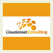 Commercial Contacts - Cloud Consulting.j