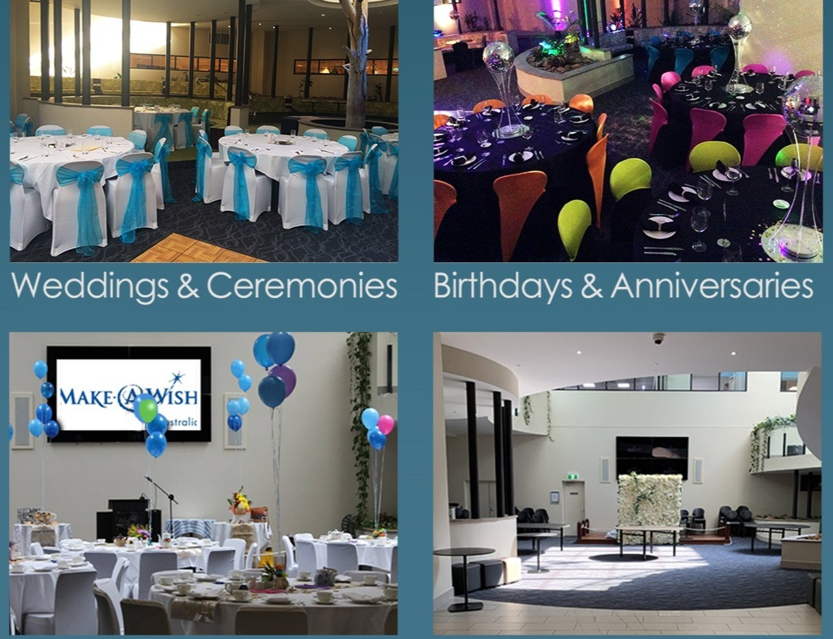 Functions%2520%2526%2520Events%2520flyer