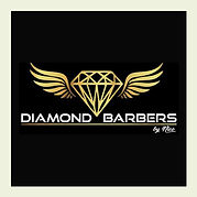 Commercial Contacts - Diamond Barber.jpg