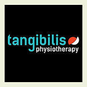 Commercial Contacts - Tangibilis.jpg