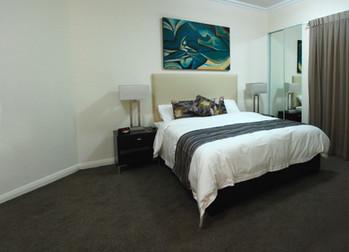 Display Apartment (4).jpg
