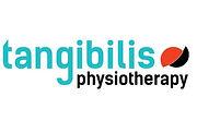 tangibilis-logo-large-2.9a09554c.jpg