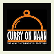 Commercial Contacts - Curry on Naan.jpg
