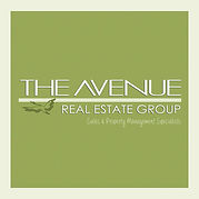Commercial Contacts - Avenue Real Estate