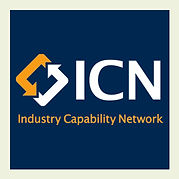 Commercial Contacts - ICN.jpg