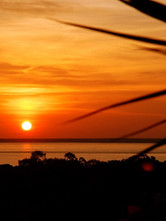 sunset2222.jpg