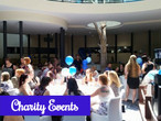 Charity Events