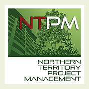Commercial Contacts - NT Project Managme