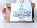 eco-packaged-smudge-stick (2)_edited.jpg