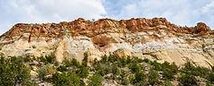 El Malpais National Monument.jpg