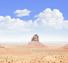 The-famous-Buttes-of-Monument-Valley-USA.jpg
