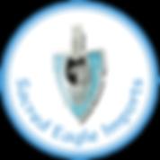 Sacred Eagle Imports Logo
