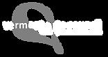 VAC_Logo_green_wTag-transparent-01.png