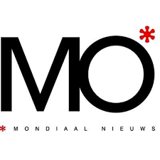 MO* Magazine