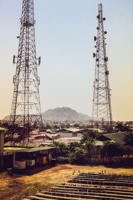Juba, South Sudan