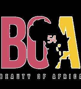 BOA54