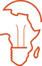 logo versie 1-2.png