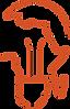 logo versie 1-2_edited.png