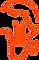 logo%20versie%201-2_edited.png