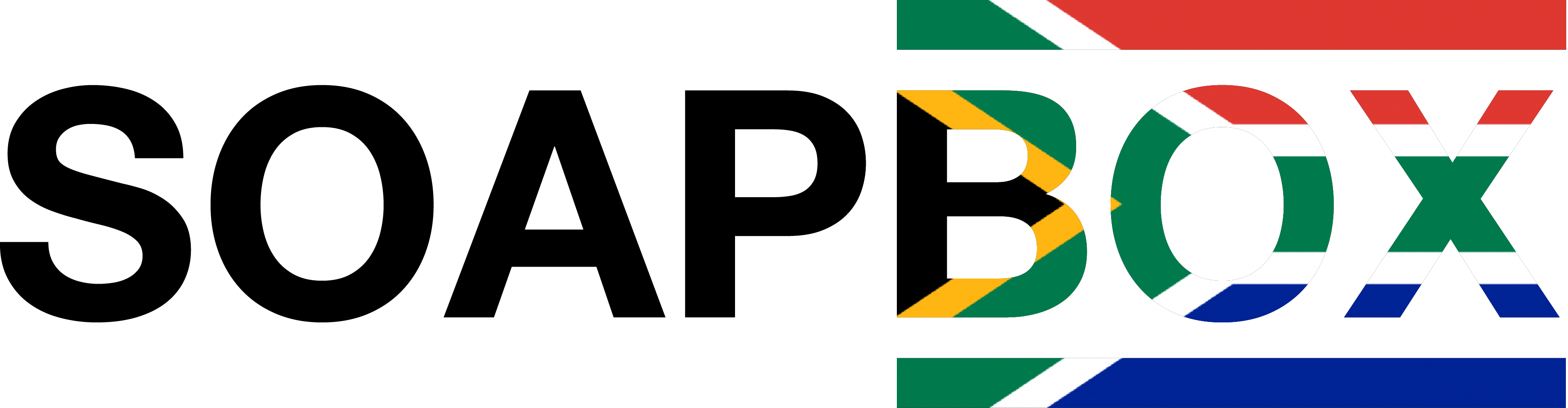 logo_soapbox final