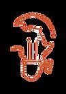 logo%20versie%201-23_edited.png