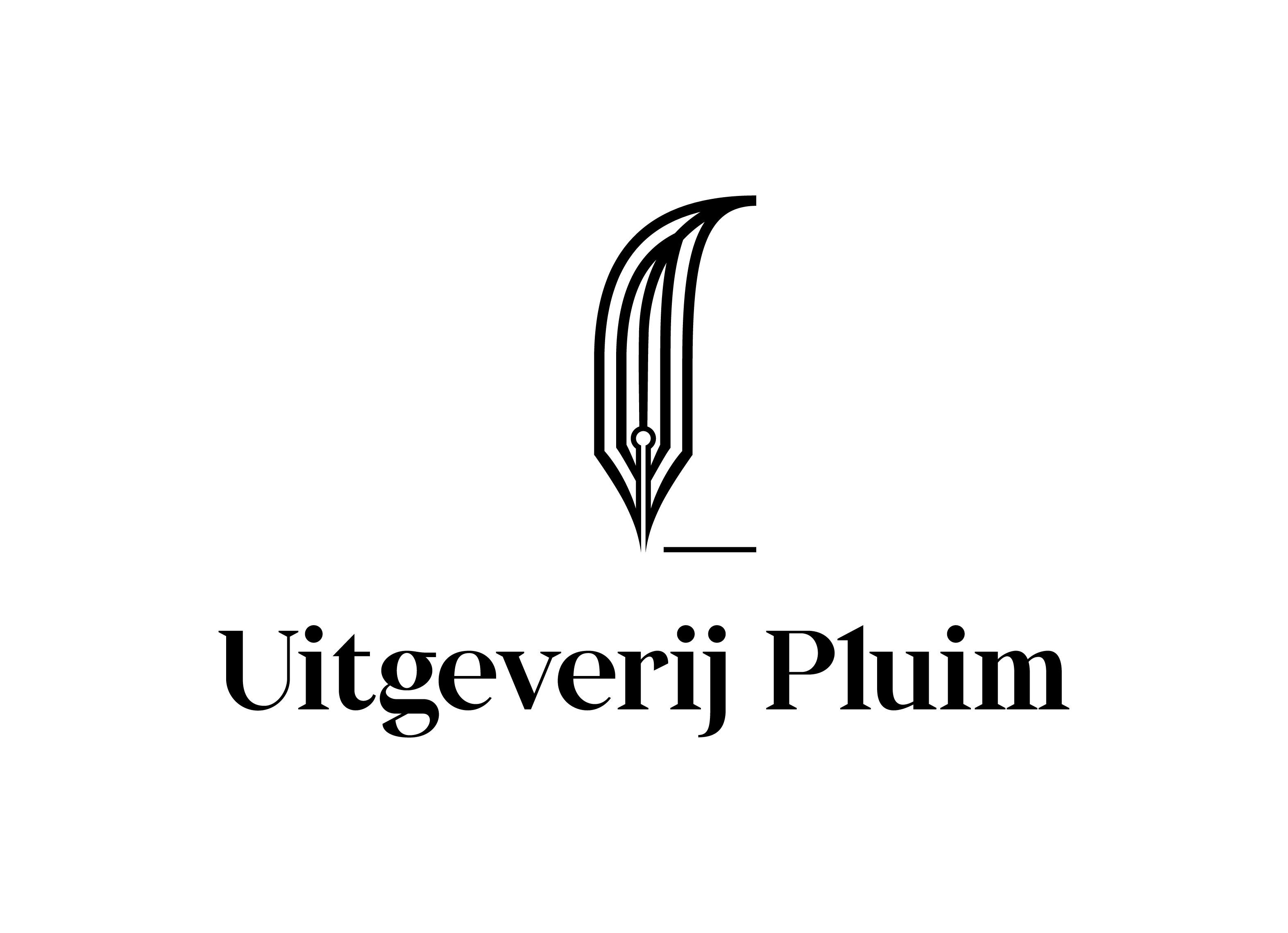 Uitgeverij Pluim