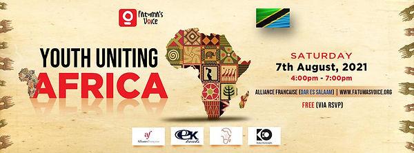 Youth Uniting Africa.jpeg