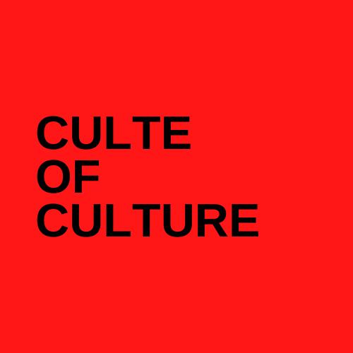 Cute of Culture