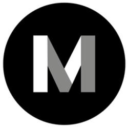 Makmende Media