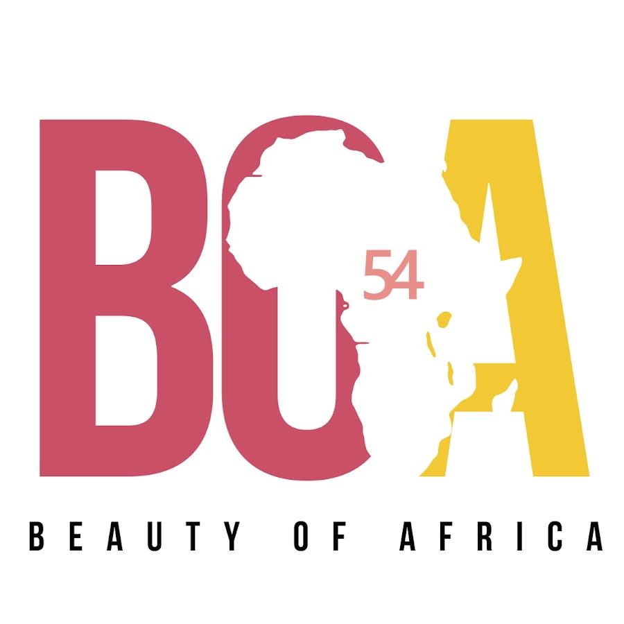 BOA 54