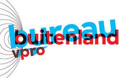 Bureau Buitenland