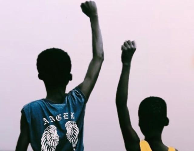 Nigerian protest song, #EndSars