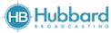 partner_logos_hubbard.png
