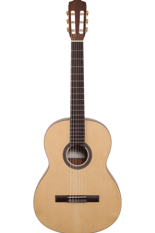 "Cordoba ""Protégé"" beginner guitar"