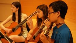 trio_playing