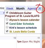 calendar dropdown.PNG