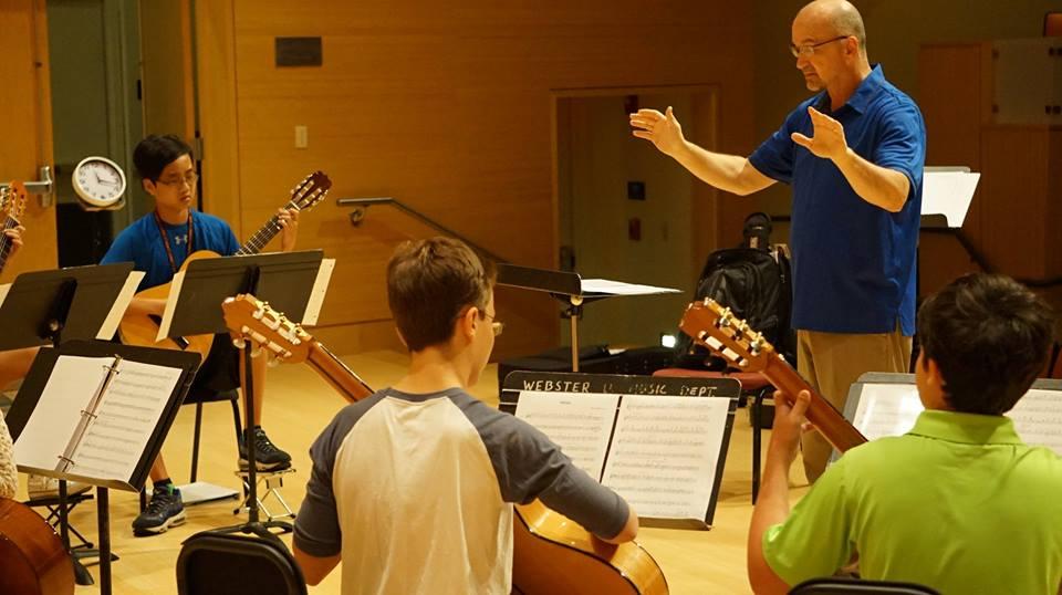 ens-rehearsal_2015