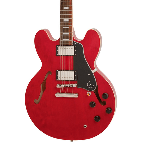 Epiphone ES-335 Pro (limited edition)