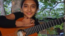 SanjanaKumar