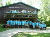group at cabin.jpg