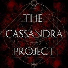 Cassandra1.jpeg