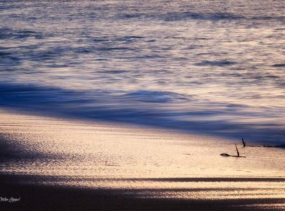 D'eau et de Pastel1.jpg