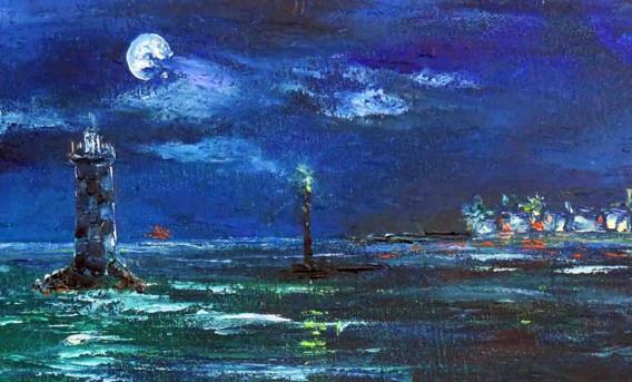 La perdrix au clair de lune.jpg
