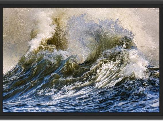 8- Vague Hokusai copy.jpg