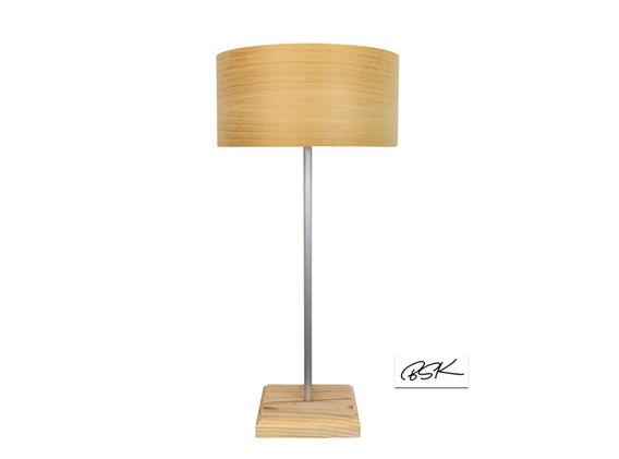 Lampe veinage simple1.png