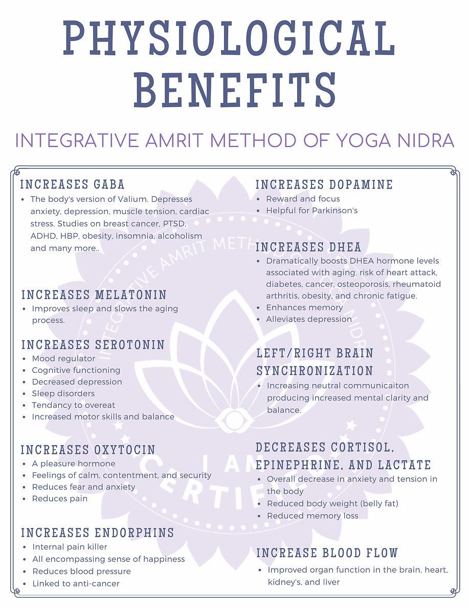 YN Physiological benefits.jpg